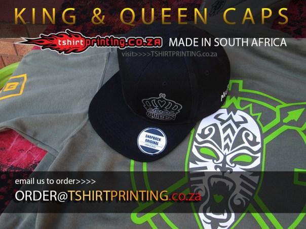 f9aa9c3b589 king-queen-flat-peak-caps-buy-online-south-