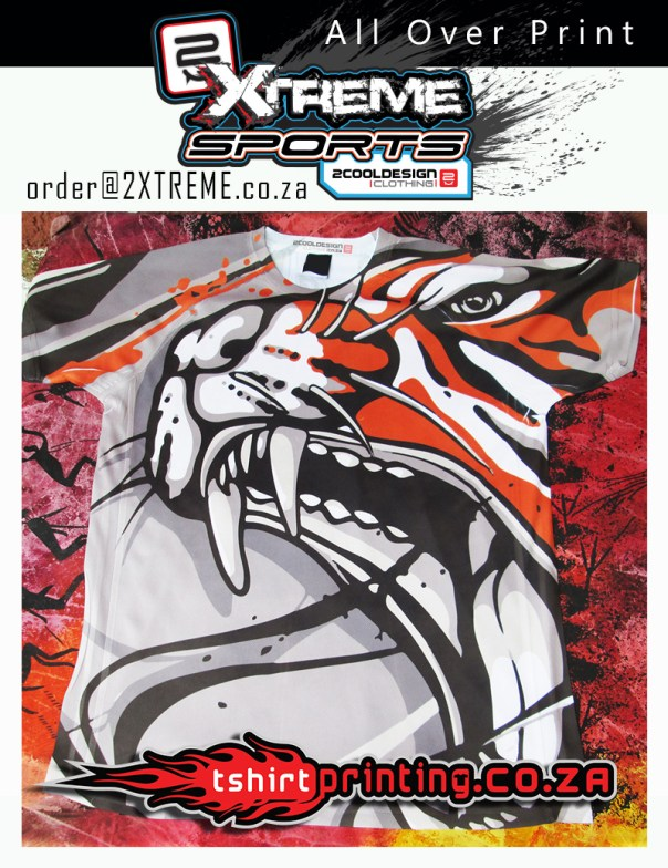 2xtremesports-tiger-alloverprint