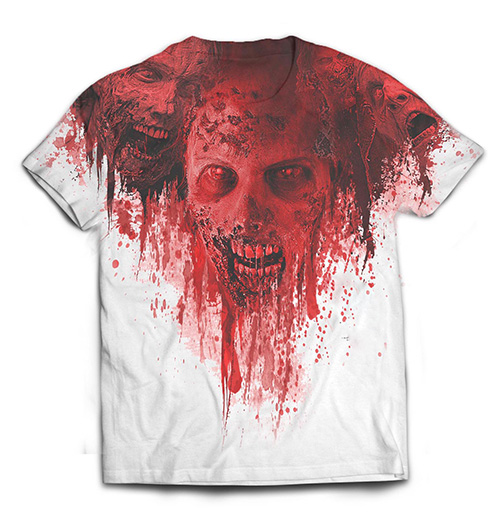 all-over-printed-zombie