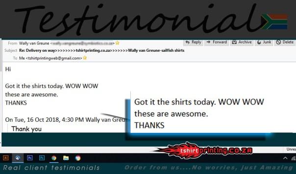 testimonial-wow-wow-got-the-shirts-by-tprint-co-za