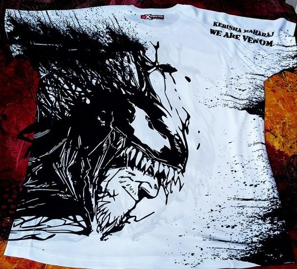VENOM-Movie-fan-tshirt-all-over-print