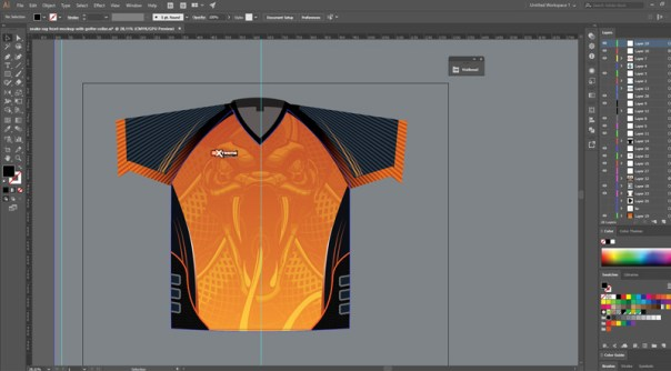 cricket-team-shirt-design-ready-made-buy