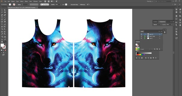 wolf-colourful-all-over-print