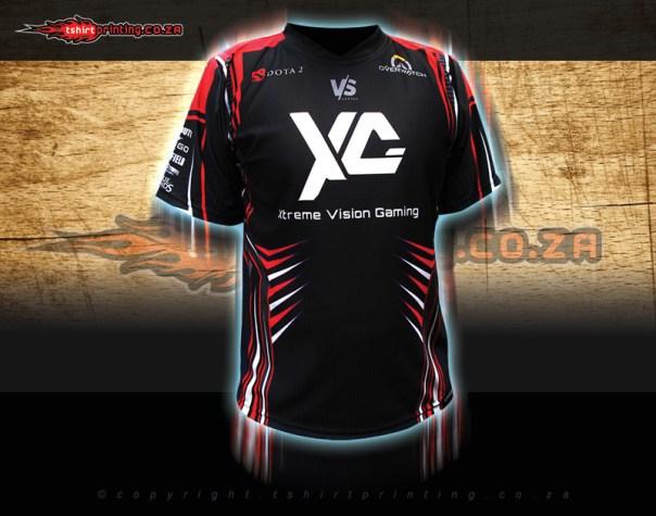 2Xtreme-gamer-shirt-xvg