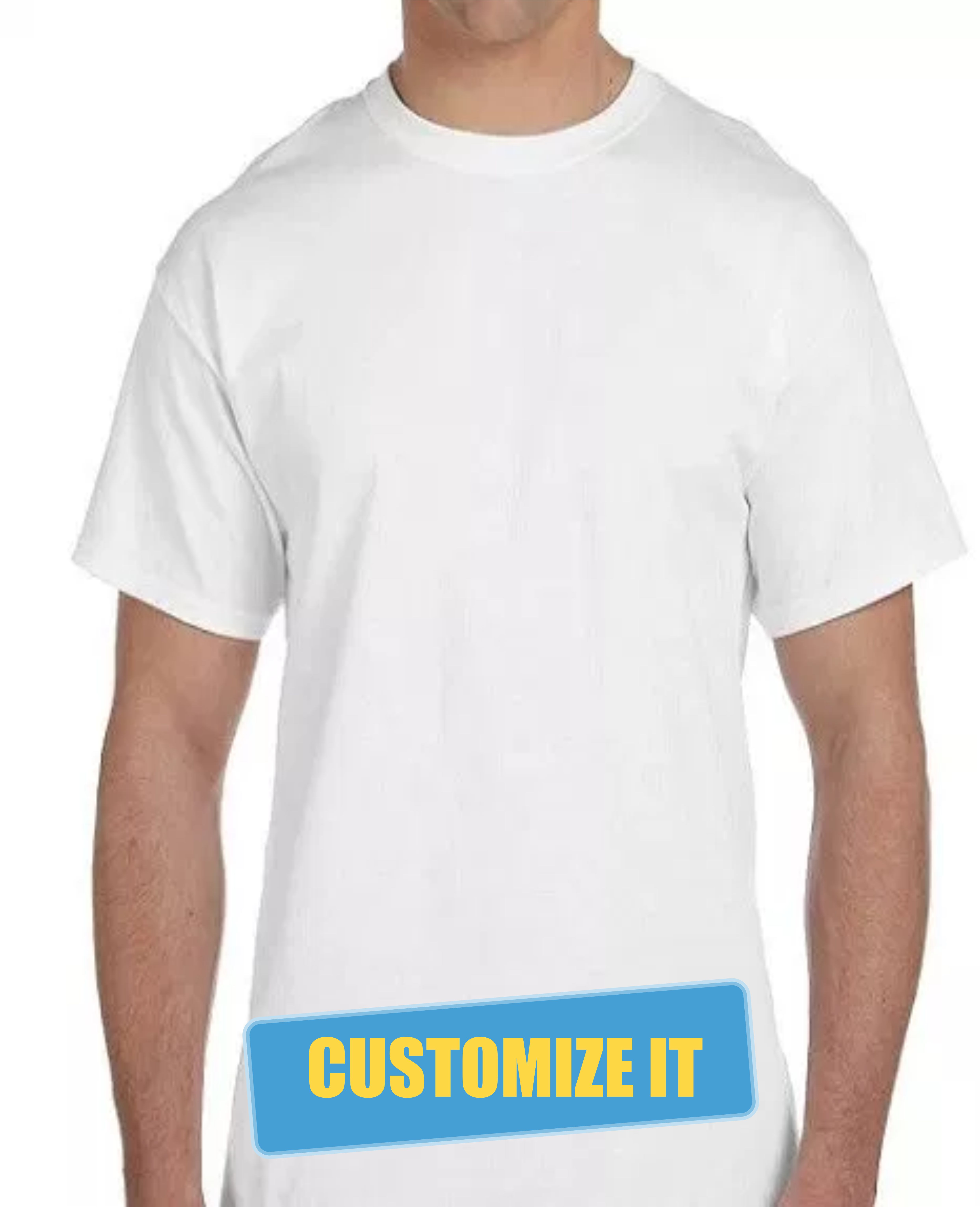 Best Custom T Shirts In Dallas Family Reunion Events Group Shirts