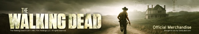 walkingdead-header