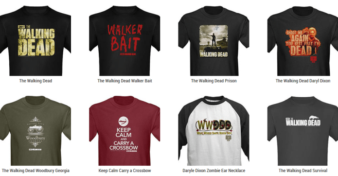walkingdeadtshirts1