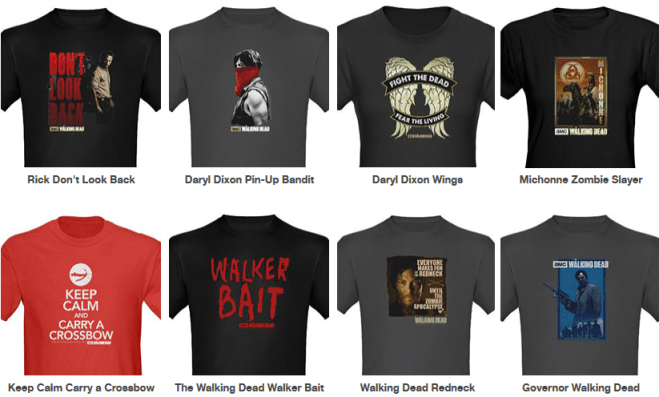walkingdeadtshirts4