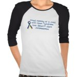 Down Syndrome Shirts and T-Shirts