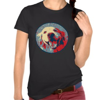 Golden Retriever Shirts & T-Shirts