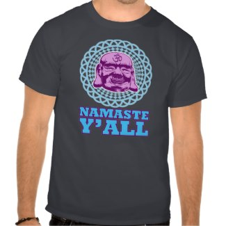 Favorite New Shirts Added On Zazzle