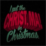Christmas Shirts from Tshirthell