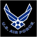 Arm Force Shirts - Air Force