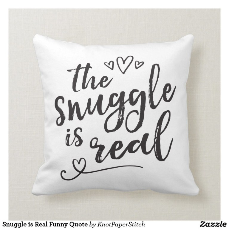 Snuggle and Cuddle Shirts and Products