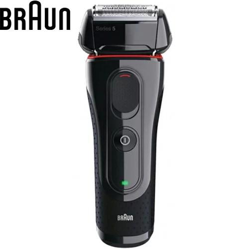 德國百靈 Braun 5030s 5系列靈動貼面電鬍刀 | 東隆電器 - Rakuten樂天市場