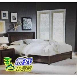 [COSCO代購] W117565 Modus 標準雙人床架   玉山最低比價網 - Rakuten樂天市場