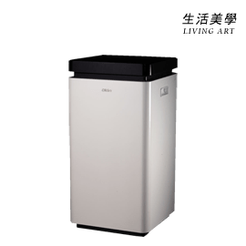 【OKLIN】廚餘處理機(GG-02)