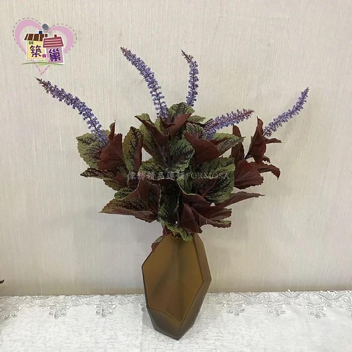 すべての花の畫像: 最高かつ最も包括的な紫蘇 花