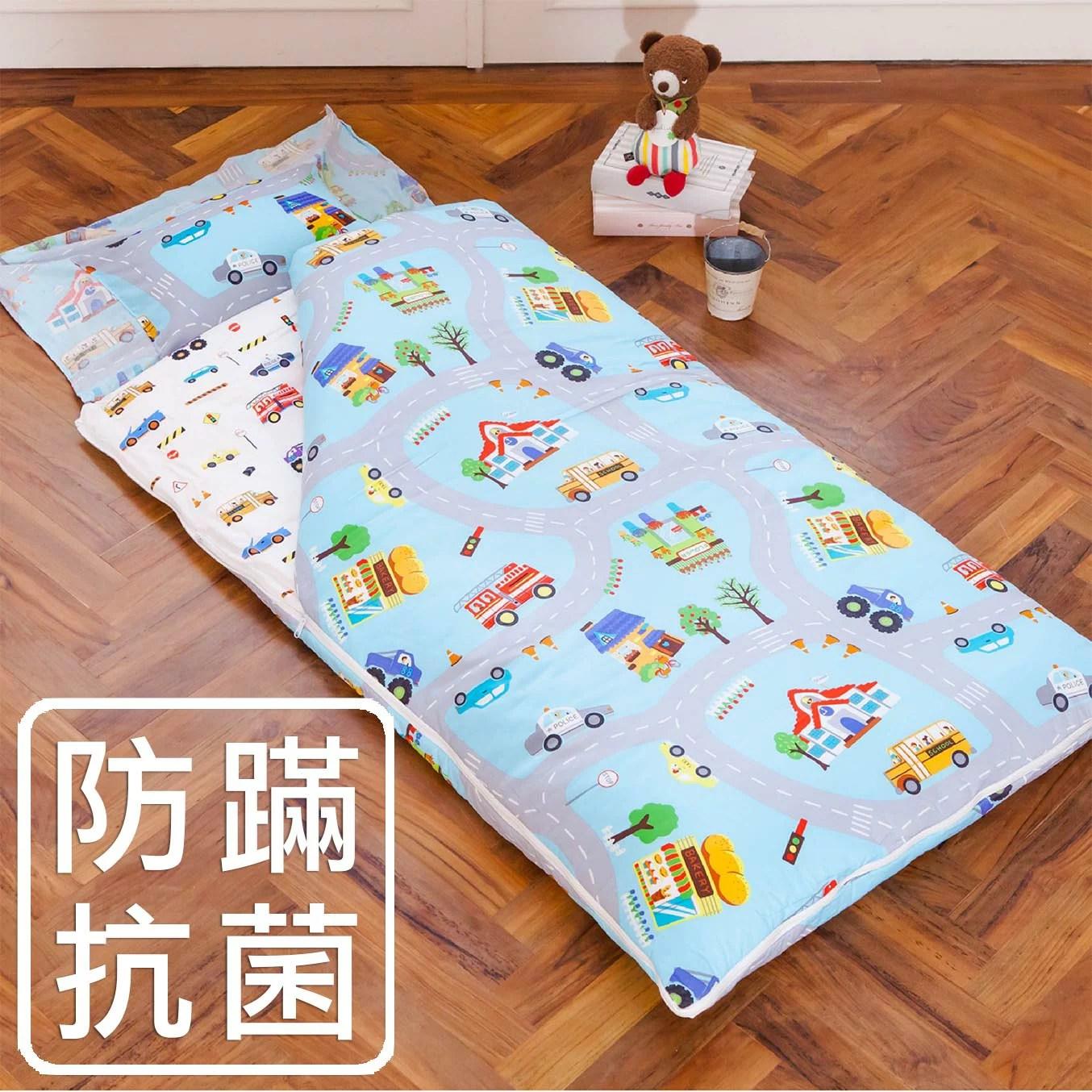 鴻宇兒童睡袋 的價格比價結果 - 比價撿便宜