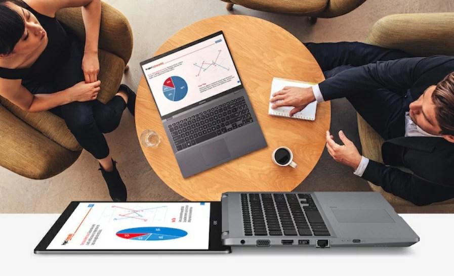 華碩 ASUS P3540FA-0091A8265U 15.6吋混碟商用筆電 15.6/FHD/i5-8265U/8G/256G M.2+1TB/Win10 Pro 64/3-3-3 | 賣電腦 - Rakuten樂天市場