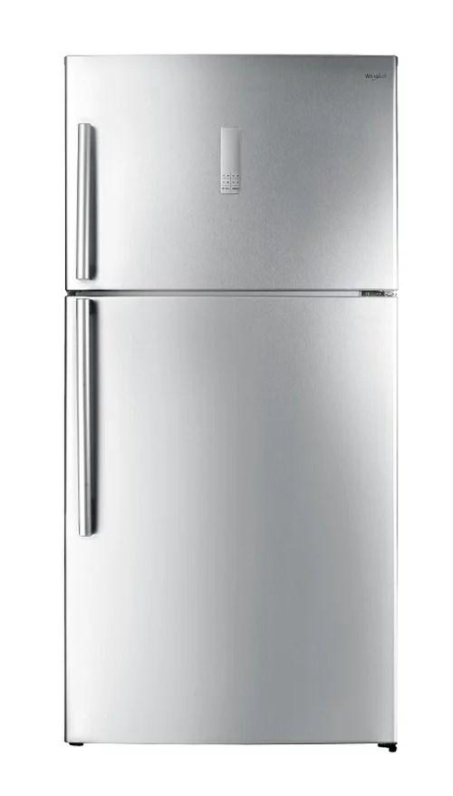 惠而浦 Whirlpool WIT2515G 上下門冰箱 495L   得意專業家電音響 - Rakuten樂天市場