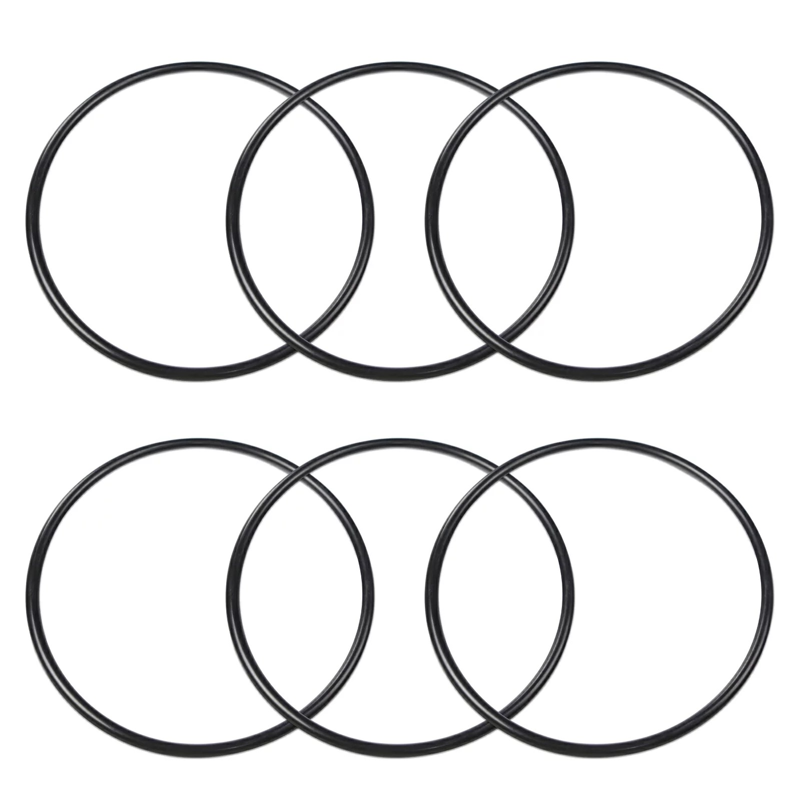 Express Water Express Water Replacement O Ring Kit For