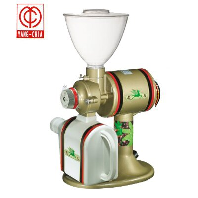 《飛馬牌》咖啡磨豆機207N / 營業用 | Coffeego 咖啡購 - Rakuten樂天市場