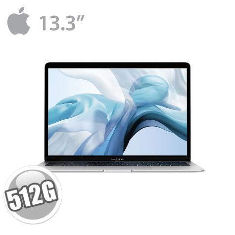 macbook air 2020 512g購物比價-FindPrice 價格網