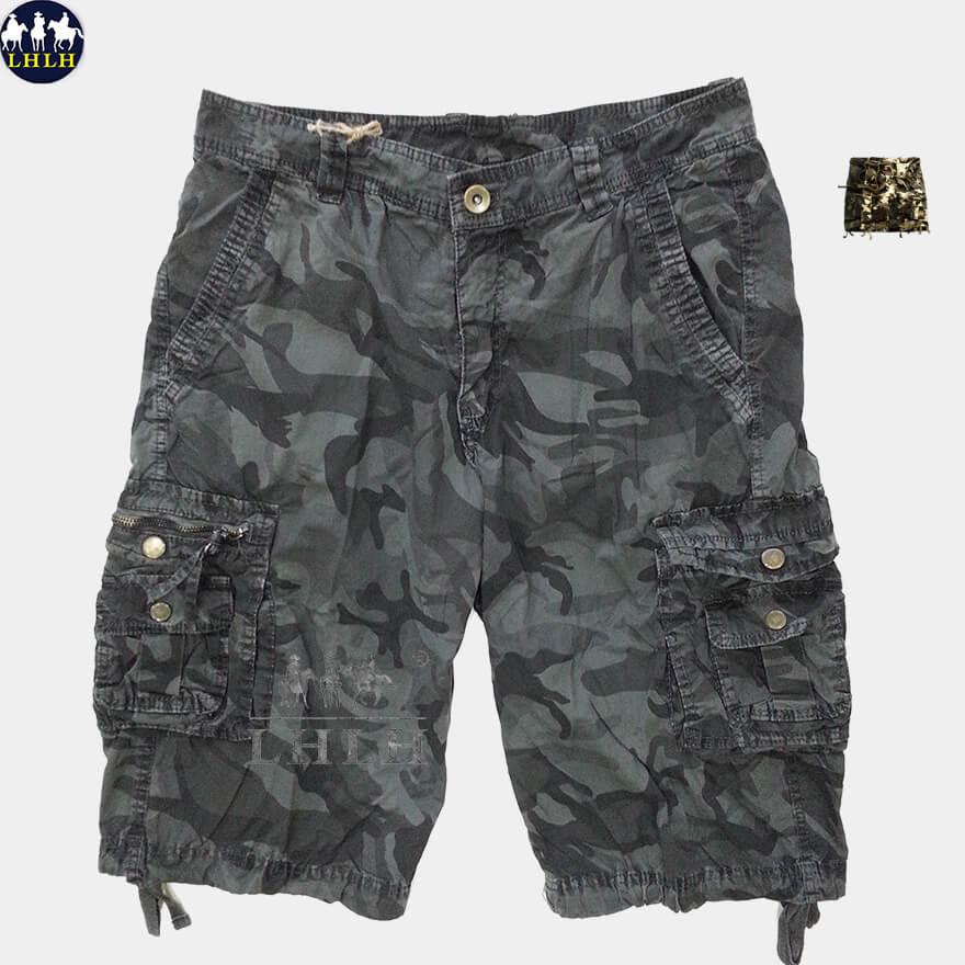 大尺碼工作褲 商品價格 - FindPrice 價格網