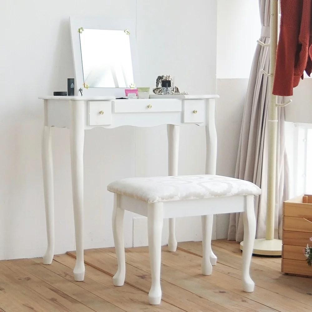 收納+ 桌椅 化妝 商品價格 - FindPrice 價格網