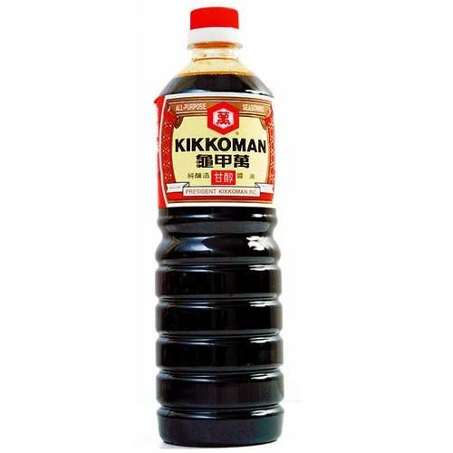 龜甲萬醬油 的價格 - 比價撿便宜