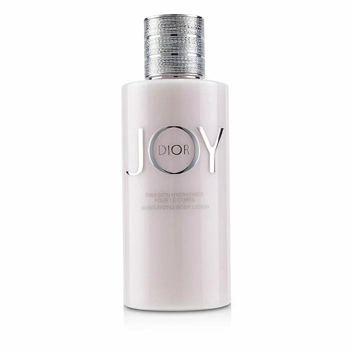迪奧 Christian Dior - Joy 女性香氛身體乳 | 草莓網Strawberrynet - Rakuten樂天市場