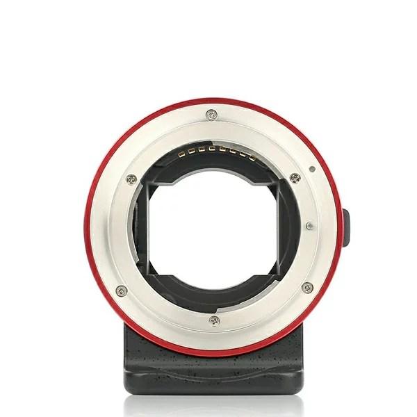 Aoda 奧達NIKON NF 轉 Sony FE 自動對焦 轉接環   兆華國際有限公司 - Rakuten樂天市場