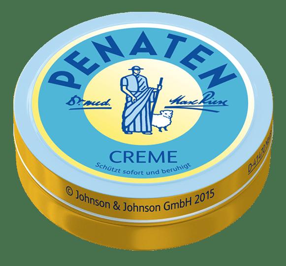 德國Penaten 超商取貨 的價格 - 比價撿便宜