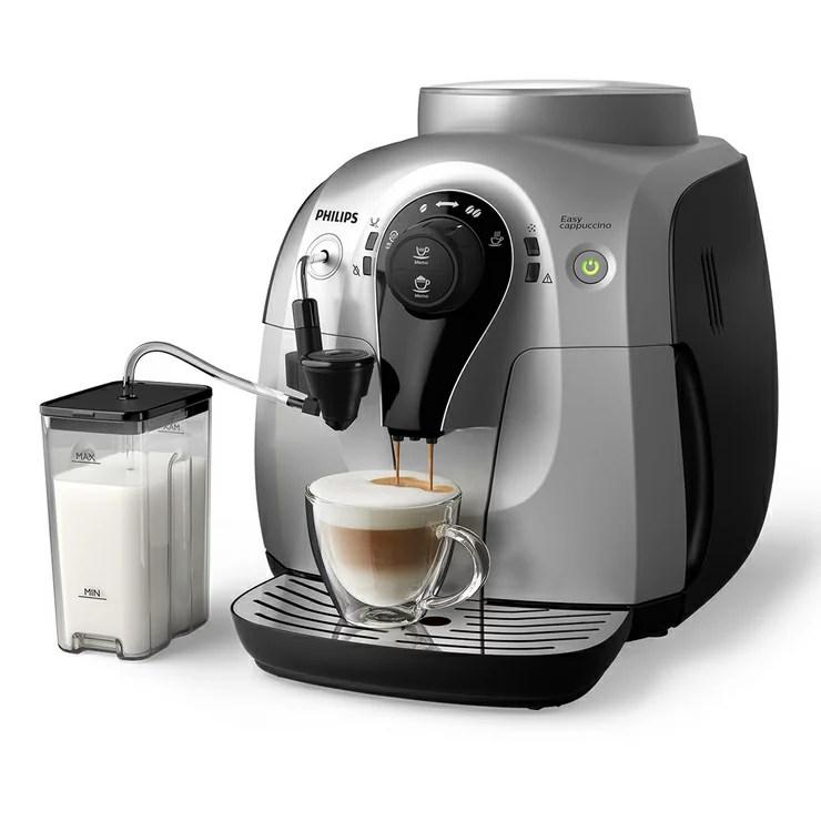 飛利浦全自動義式咖啡機 (HD8652) | 阿尼先生百貨城 - Rakuten樂天市場
