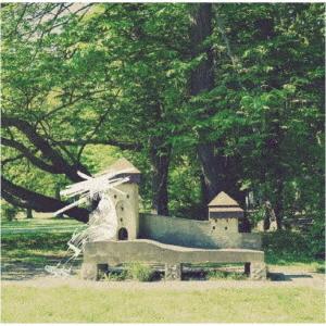 ヨルシカ 【楽天ブックス限定先着特典】エルマ(初回限定盤) (ステッカー付き)