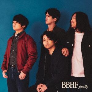 BBHF Family
