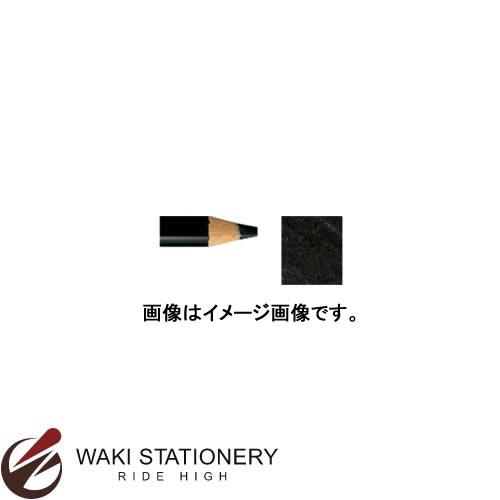 楽天市場】色鉛筆 おすすめ プロの通販