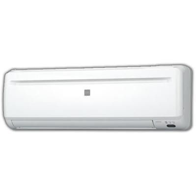 【送料無料】【標準設置工事費込み】コロナ 6畳向け 冷房専用エアコン ホワイト RC-2218R(W)S [RC2218RWS]【RNH】