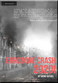 Eurozone Crash 2020!