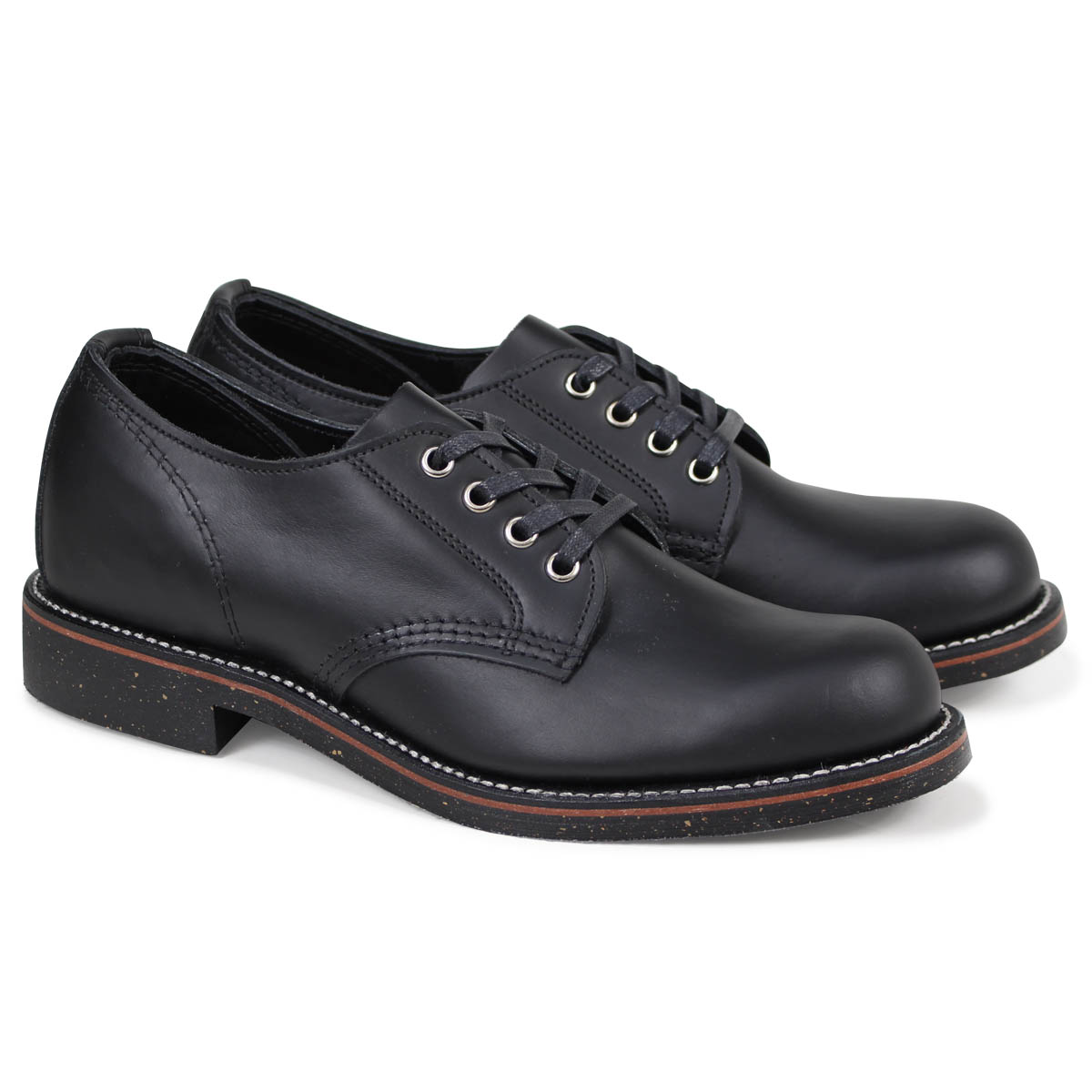 Whats Up Sports Sold Out Chippewa 4 Inch Service
