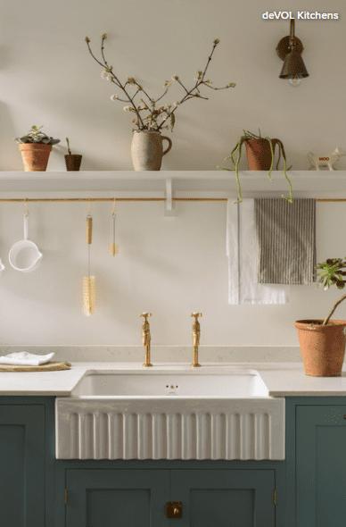 Easy_Clean_Denver_Kitchen7.png