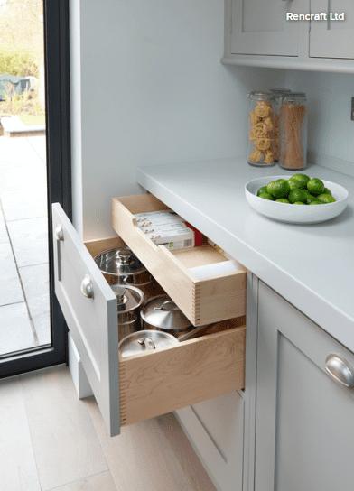 Easy_Clean_Denver_Kitchen9.png