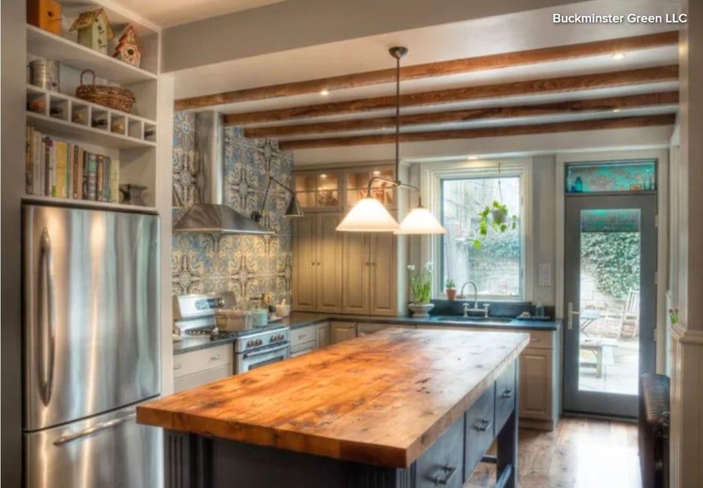 Kitchen_Remodel_4.JPG