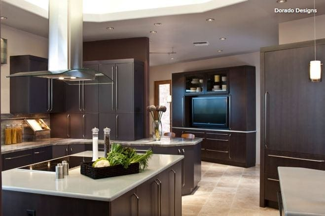 Realtor_Kitchen_12.JPG