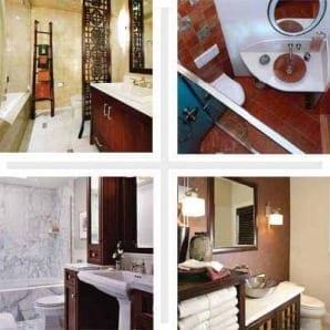 Small Bathrooms1.jpg