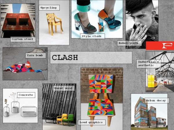 clash 3-resized-600.jpg