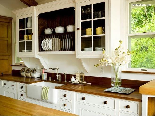 Harmony Kitchen 3