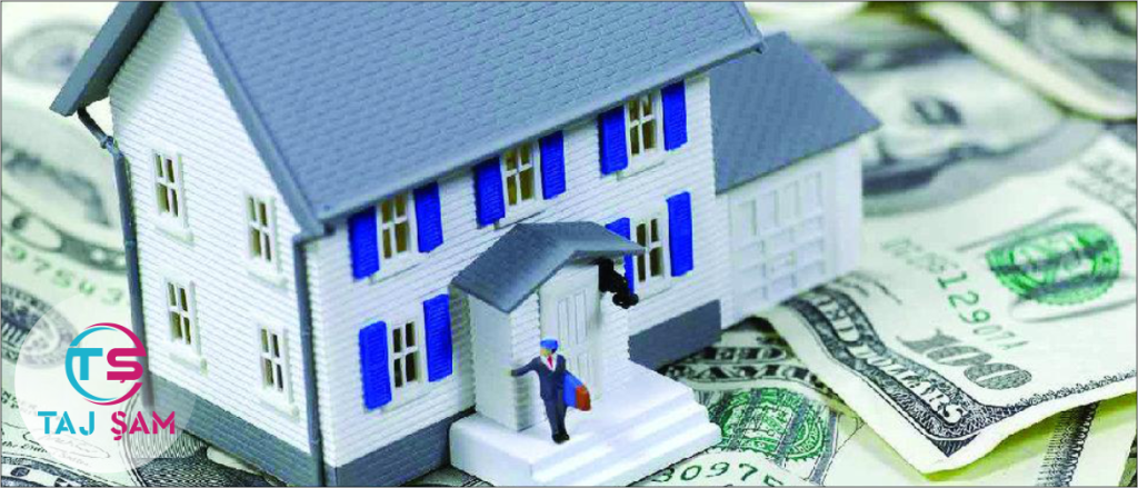 Real Estate Investment – Investment Profits in Turkey