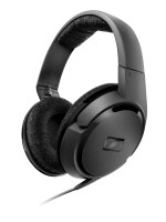 31350_sennheiser-hd419-headphones